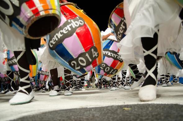 candombe-tambores