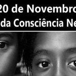 Alagoas: Escolas públicas vão participar do Dia da Consciência Negra