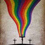 Deus é gay?, por Frei Betto