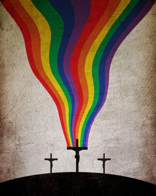 deus-gays
