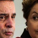9 diferenças entre os modelos econômicos do PSDB e do PT