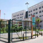 Mulheres criam página na internet para denunciar mortes em hospital do RJ