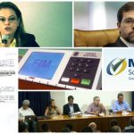 O TSE e a descoberta do programa de fraude nas urnas eletrônicas