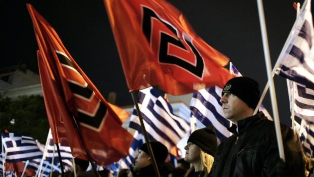 O renascimento do nazismo na Europa – não é somente racismo