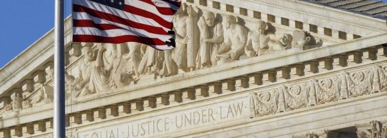 Suprema Corte dos EUA abre caminho para casamento gay em 5 estados