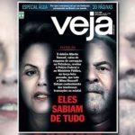 Advogado de doleiro: Veja mentiu sobre Dilma
