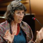 Maria Rita Kehl: Voto contra o retrocesso