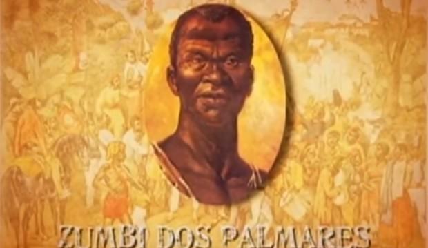 Escravos influentes sobre os quais os livros de História não falam