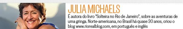 perfil_julia_michaels
