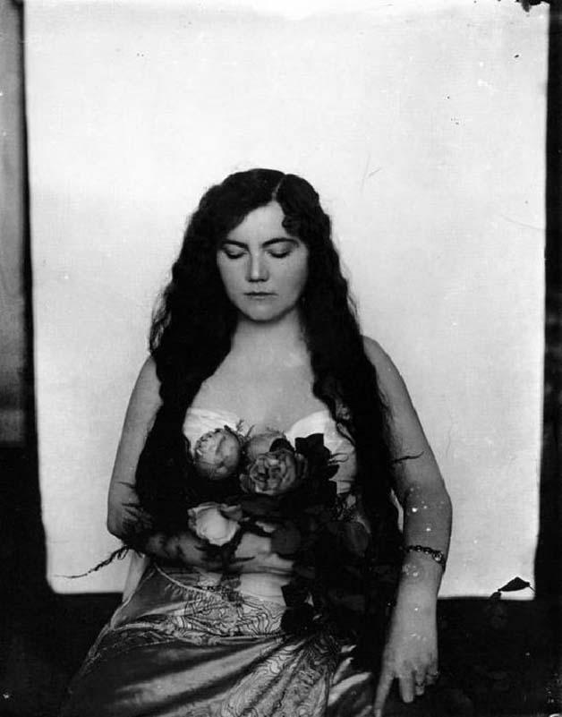 serie de prostitutas prostitutas ourense