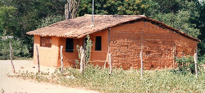 Fundação Palmares certifica 27 comunidades como remanescentes de quilombos