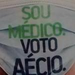 Bullying eleitoral: quando o voto anti-PT afeta até a consulta médica