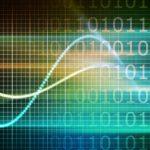 Empresa detecta supervírus espião e 'indício de guerra cibernética'