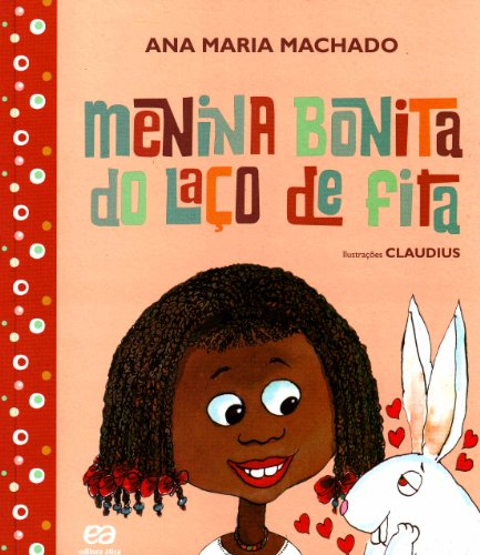 Dicas de livros infantis para celebrar a cultura afro-brasileira