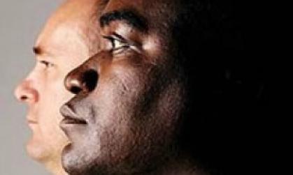 Comissão de Combate ao Racismo aprova aumento de pena para injúria racial