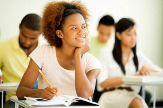 Bolsa para estudar em Portugal, na Espanha e em outros 8 países da América tem inscrições abertas
