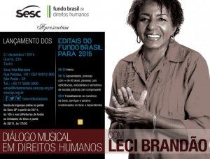 LeciBrandao_Editais2015