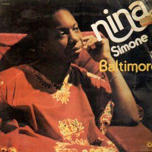Nina_Simone3