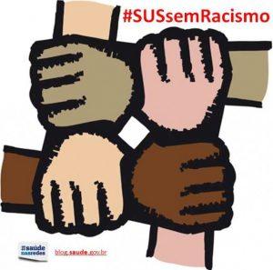 SUS-sem-racismo-640x634