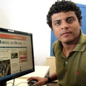 Militante do Coletivo Enegrecer sofre racismo institucional no Procon