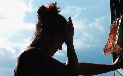 AM tem menor taxa de denúncia de violência contra a mulher pelo Disque 180, aponta ranking