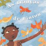 as trancas 150x150 Dicas de livros infantis para celebrar a cultura afro brasileira