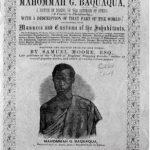 Único relato autobiográfico de um ex-escravo no Brasil será traduzido