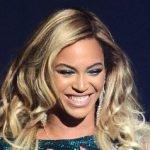 Músicas inéditas de Beyoncé vazam na internet