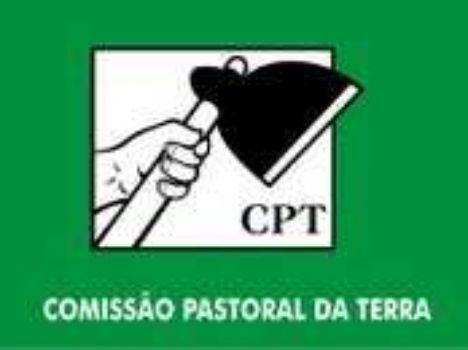 A carta da Pastoral da Terra para a presidente Dilma