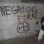 Tempos de intolerância: casos de injúria racial e racismo crescem no Piauí