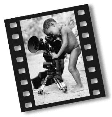 Conhece os cineastas negros mais legais da história do cinema? Let's Get It On…
