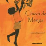chuva 150x150 Dicas de livros infantis para celebrar a cultura afro brasileira