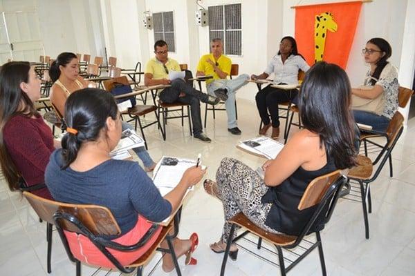 QUISSIMÃ: Monumento negro será reinaugurado em homenagem ao líder do Quilombo