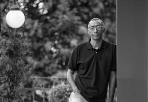 Consciência Negra, Globeleza e homicídio da juventude: entrevista com Ronald Augusto