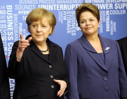 As medidas que os conservadores querem para o Brasil fracassaram na Europa: um artigo do Nobel de Economia Stiglitz