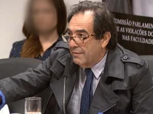 Deputado pede CPI contra abusos em universidades