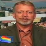 """John Smid ex-líder de grupo que defende a """"cura gay"""" se casa com um homem"""