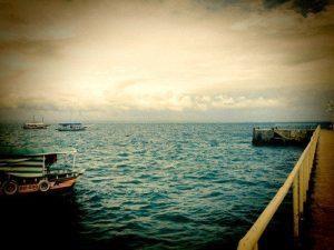 Mar amar