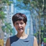 Chega de Fiu Fiu: um documentário sobre cantadas e assédio sexual