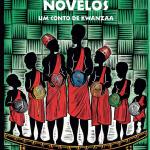 ler9781099 150x150 Dicas de livros infantis para celebrar a cultura afro brasileira