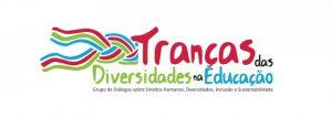 manifesto_tranca