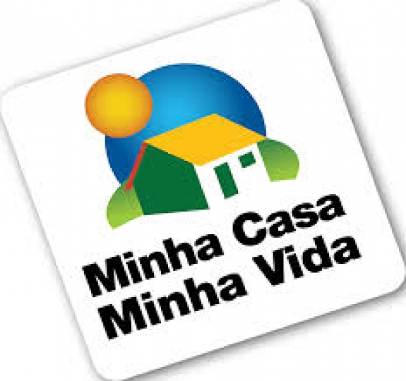 Famílias pobres e mulheres vítimas de violência, idosos, negros, índios e travestis na fila do Minha Casa, Minha Vida de São Paulo