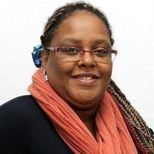 No mês da Consciência Negra, um momento de reflexão