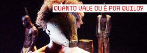 quanto_vale_ou_e_por_quilo_topo