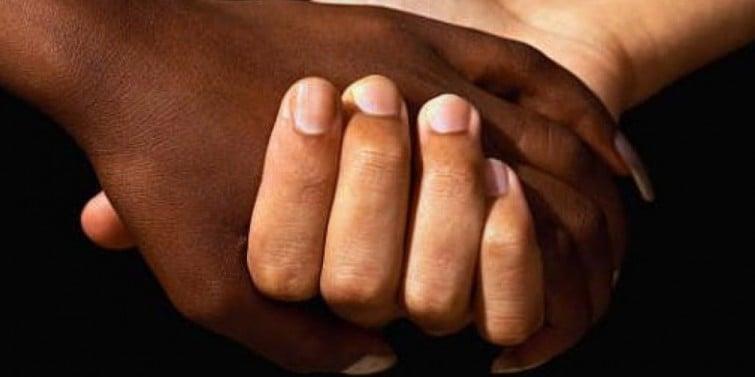 Rio Grande do Sul: Racismo dificulta rotina de pessoas negras no Estado