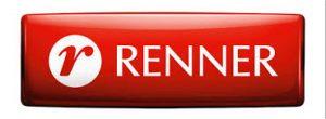 Renner é condenada por trabalho escravo e terá de pagar multa de R$ 2 milhões