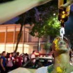 """""""A violência nas festas da USP é generalizada e o silêncio é de máfia"""", diz sociólogo"""