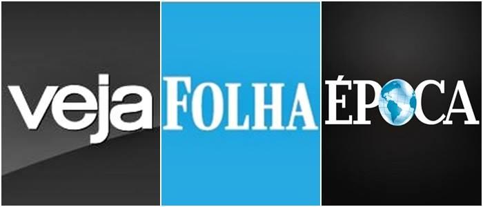 veja-folha-epoca