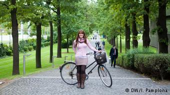 017895592 40400 Como o pós consumismo floresce na Alemanha