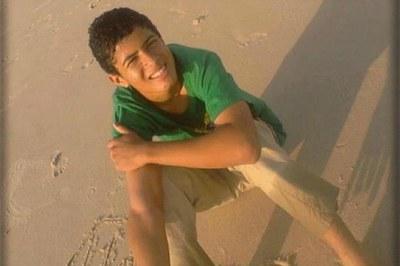 João Vitor, o garoto que acertou mais de 95% do Enem